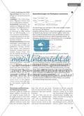 Die Verbindung von Texterschließung, Einführung eines neuen grammatischen Stoffs und Interpretation Preview 8