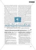 Ego, Clamor Validus Gandeshemensis, non recusavi illum imitari dictando - Terenz im Nonnenkloster Preview 4