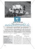 Tacitae aut garrulae - Tugend- und Lasterkataloge für Frauen Preview 1