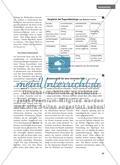 Tacitae aut garrulae - Tugend- und Lasterkataloge für Frauen Preview 2