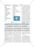 Tacitae aut garrulae - Tugend- und Lasterkataloge für Frauen Preview 3