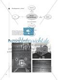 Tacitae aut garrulae - Tugend- und Lasterkataloge für Frauen Preview 5