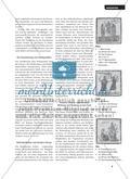 Kalenderblätter – mit den Griechen und Römern durch das Jahr Preview 2