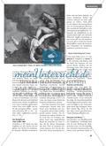 Blutige Anfänge - Das Motiv des Brudermords im römischen Gründungsmythos und in der biblischen Urgeschichte Preview 2