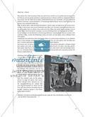 """""""So war es wirklich im Jahre 9!"""" - Werkstattbericht über ein Schultheater-Projekt zur Varusschlacht Preview 6"""