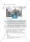 Einhard und Sueton Preview 10