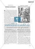 Einhard und Sueton Preview 1