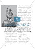 Einhard und Sueton Preview 2
