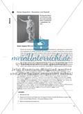 Einhard und Sueton Preview 7