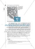 Einhard und Sueton Preview 9