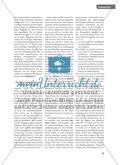 Auf Raubzug in Sizilien - Die römische Steuerpolitik im Spiegel von Ciceros Verrinen Preview 2