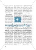 Auf Raubzug in Sizilien - Die römische Steuerpolitik im Spiegel von Ciceros Verrinen Preview 3