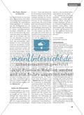 Auf Raubzug in Sizilien - Die römische Steuerpolitik im Spiegel von Ciceros Verrinen Preview 4