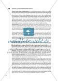 Auf Raubzug in Sizilien - Die römische Steuerpolitik im Spiegel von Ciceros Verrinen Preview 5