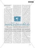 """""""… statuitis id pertinere ad communem causam libertatis et dignitatis!"""" - Oder: Wie Verres sich selbst entwürdigt und die Werte der Republik aufs Spiel setzt Preview 2"""