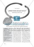 """""""Totidem hostes esse quot servos""""? - Die Behandlung von Sklaven in Rom Preview 1"""