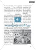 """""""Totidem hostes esse quot servos""""? - Die Behandlung von Sklaven in Rom Preview 2"""