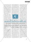 """""""Totidem hostes esse quot servos""""? - Die Behandlung von Sklaven in Rom Preview 4"""