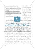 """""""Totidem hostes esse quot servos""""? - Die Behandlung von Sklaven in Rom Preview 5"""