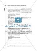 """""""persona – perfectissimum in tota natura"""" - Lateinische Quellentexte zur Menschenrechtsidee Preview 10"""