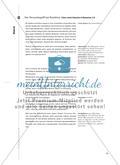 """""""persona – perfectissimum in tota natura"""" - Lateinische Quellentexte zur Menschenrechtsidee Preview 11"""