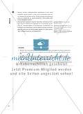 """""""persona – perfectissimum in tota natura"""" - Lateinische Quellentexte zur Menschenrechtsidee Preview 12"""