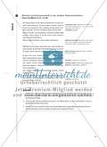 """""""persona – perfectissimum in tota natura"""" - Lateinische Quellentexte zur Menschenrechtsidee Preview 13"""