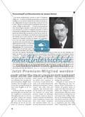 """""""persona – perfectissimum in tota natura"""" - Lateinische Quellentexte zur Menschenrechtsidee Preview 2"""