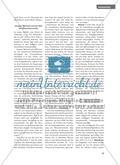 """""""persona – perfectissimum in tota natura"""" - Lateinische Quellentexte zur Menschenrechtsidee Preview 3"""