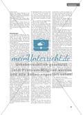 """""""persona – perfectissimum in tota natura"""" - Lateinische Quellentexte zur Menschenrechtsidee Preview 7"""
