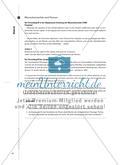 """""""persona – perfectissimum in tota natura"""" - Lateinische Quellentexte zur Menschenrechtsidee Preview 8"""