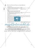 """""""persona – perfectissimum in tota natura"""" - Lateinische Quellentexte zur Menschenrechtsidee Preview 9"""