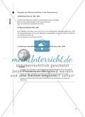 """""""Ein großes Wunder ist der Mensch"""" - Pico della Mirandolas philosophische Begründung der Menschenwürde Preview 6"""