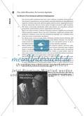 """""""Ein großes Wunder ist der Mensch"""" - Pico della Mirandolas philosophische Begründung der Menschenwürde Preview 8"""