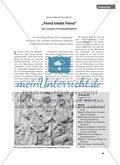 """""""Feind bleibt Feind"""" - Zum Umgang mit Kriegsgefangenen Preview 1"""