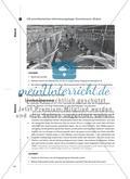 """""""Feind bleibt Feind"""" - Zum Umgang mit Kriegsgefangenen Preview 4"""