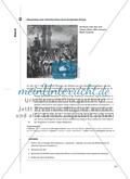 """""""Feind bleibt Feind"""" - Zum Umgang mit Kriegsgefangenen Preview 5"""