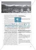 Standardisierung und Kompetenzorientierung in Österreich - Die neue schriftliche Reifeprüfung in den klassischen Sprachen Preview 2