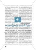 Standardisierung und Kompetenzorientierung in Österreich - Die neue schriftliche Reifeprüfung in den klassischen Sprachen Preview 3