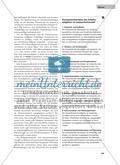 Standardisierung und Kompetenzorientierung in Österreich - Die neue schriftliche Reifeprüfung in den klassischen Sprachen Preview 4