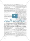 Standardisierung und Kompetenzorientierung in Österreich - Die neue schriftliche Reifeprüfung in den klassischen Sprachen Preview 5
