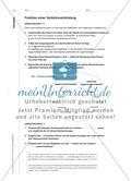 Glattalbahn - Erkundung der Verkehrserschließung von Zürich Nord durch Handlung, bildhafte Vorstellung und symbolische Darstellung Preview 10