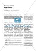 Glattalbahn - Erkundung der Verkehrserschließung von Zürich Nord durch Handlung, bildhafte Vorstellung und symbolische Darstellung Preview 1