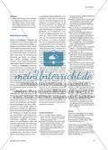 Glattalbahn - Erkundung der Verkehrserschließung von Zürich Nord durch Handlung, bildhafte Vorstellung und symbolische Darstellung Preview 4