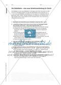 Glattalbahn - Erkundung der Verkehrserschließung von Zürich Nord durch Handlung, bildhafte Vorstellung und symbolische Darstellung Preview 5