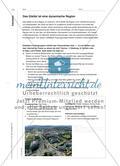 Glattalbahn - Erkundung der Verkehrserschließung von Zürich Nord durch Handlung, bildhafte Vorstellung und symbolische Darstellung Preview 7