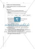 Glattalbahn - Erkundung der Verkehrserschließung von Zürich Nord durch Handlung, bildhafte Vorstellung und symbolische Darstellung Preview 9