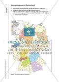 Die Metropolregion Hamburg - Förderung der Raumentwicklung durch eine engere Verknüpfung von Zentrum und Peripherie Preview 4