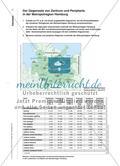 Die Metropolregion Hamburg - Förderung der Raumentwicklung durch eine engere Verknüpfung von Zentrum und Peripherie Preview 5