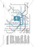 Die Metropolregion Hamburg - Förderung der Raumentwicklung durch eine engere Verknüpfung von Zentrum und Peripherie Preview 6